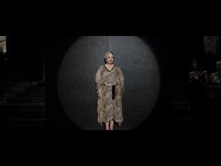 Великая красота / La grande bellezza (2013) BDRip
