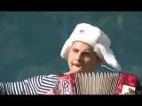Семён Слепаков - Все бабы как бабы , а моя богиня