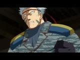 Shijou Saikyou no Deshi Kenichi OVA / Сильнейший в истории ученик Кеничи ОВА - 57 серия [AniDubMVO]